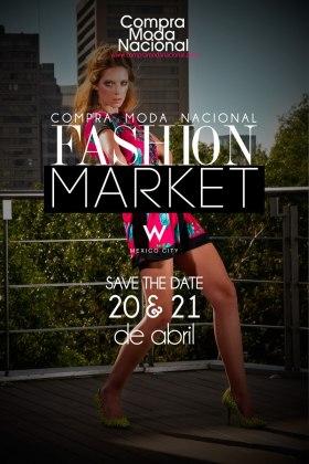 Fashion Market Moda Nacional