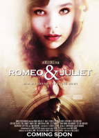 romeo-and-juliet-movie-poster